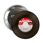 """Jukeboxmafia Logo 2.25"""" Button"""