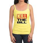 Kill The Bill Jr. Spaghetti Tank
