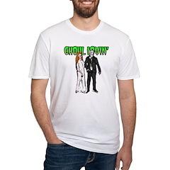 Ghoul Lovin' Shirt