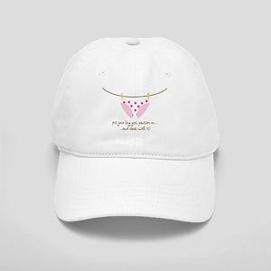panties Cap