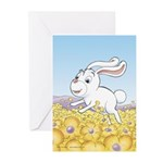Rodney's Greeting Cards (Pk of 20)