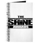 Shyne Journal