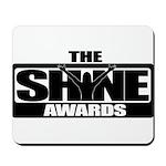 Shyne Awards Mousepad