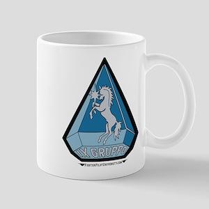 IX° Gruppo Mug