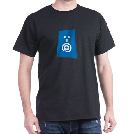 screaming Dark T-Shirt