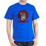 PeteyBWhigh T-Shirt