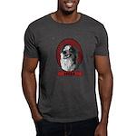 solarhigh T-Shirt