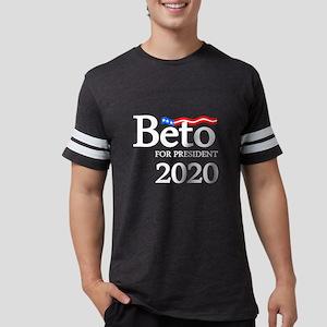 Beto for President T-Shirt
