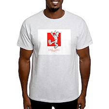 Dance Dance Dance Light T-Shirt