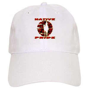 Dream Catcher Hats - CafePress 566d55534fe9