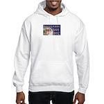 September 02 DTC Hooded Sweatshirt