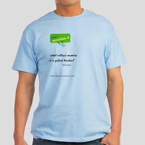 clue3 T-Shirt