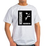 Neurogami Light T-Shirt