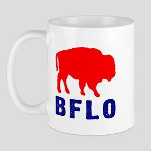 BFLO Mug