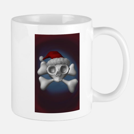 Be Jolly Mug