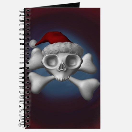 Be Jolly Journal