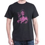 Dark (various colors) Palermo T-Shirt