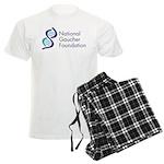 NGF Logo Pajamas