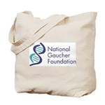 NGF Logo Tote Bag