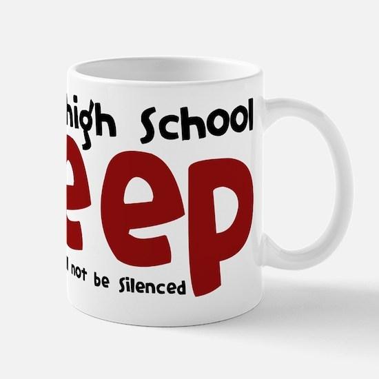 Generation Meep - Mug