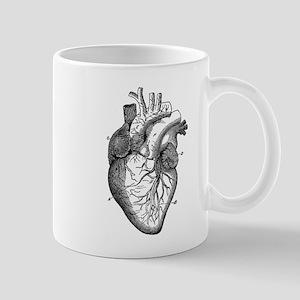 5016 Mugs