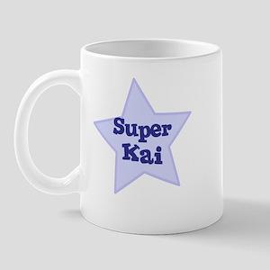 Super Kai Mug