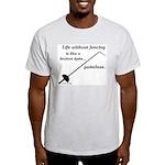 Pointless Light T-Shirt