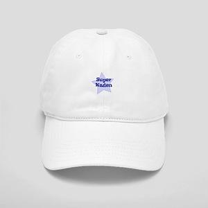 Super Kaden Cap