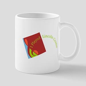 smsw_pocket Mugs