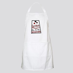 Do it on boards2 Apron
