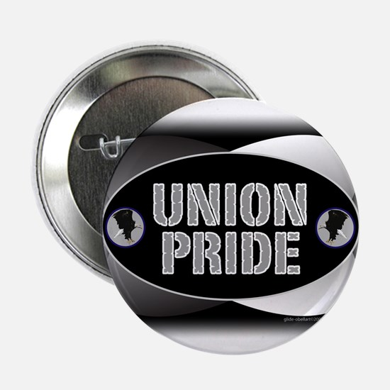 "GREYS UNION PRIDE 2.25"" Button"