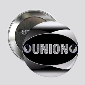"UNION -B 2.25"" Button"