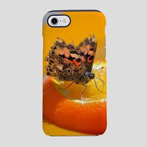 Juicy iPhone 7 Tough Case