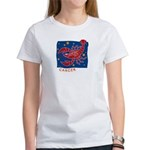 Cancer Women's T-Shirt