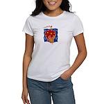 Taurus Women's T-Shirt