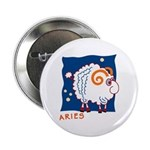 Aries Button