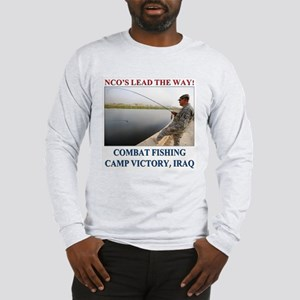 Untitled-2 Long Sleeve T-Shirt