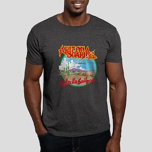 AZ.SOARING Inc. Dark T-Shirt