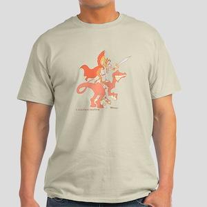 Caligulociraptor T-Shirt