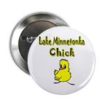 Lake Minnetonka Chick 2.25