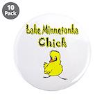 Lake Minnetonka Chick 3.5