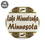 Lake Minnetonka Loon 3.5