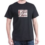 huntsvillefriendsofrabbits2 T-Shirt