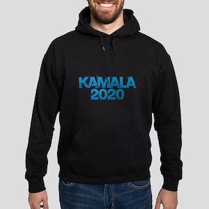 Kamala 2020 Sweatshirt