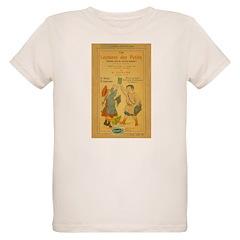 French Class T-Shirt