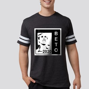 BETO 2020 T-Shirt