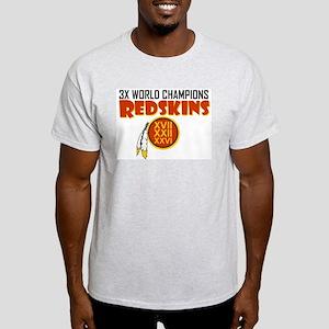 2-3xSuperBowlChampswXXs T-Shirt