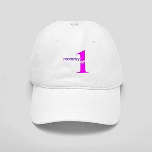 Mommy and Grandma Shirts Cap