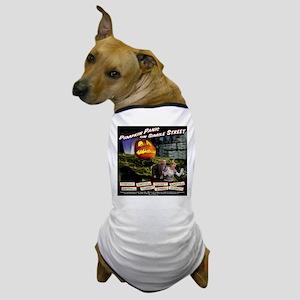 Simile Street Dog T-Shirt