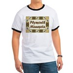 Plymouth Loon Ringer T